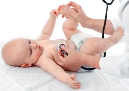 dermatologia-pediatrica-Copia1