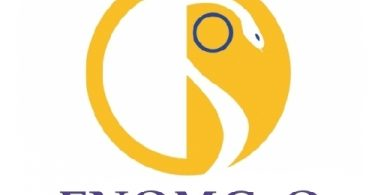 logo_fnomceo_